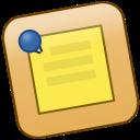 ReviewBoard logo